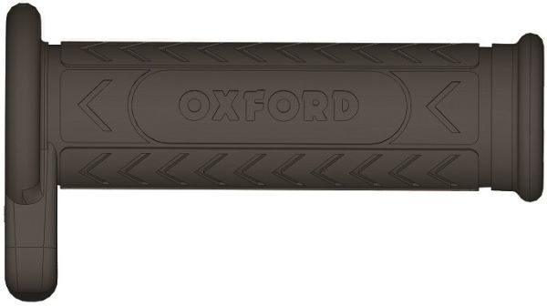 Oxford Essential hotgrips voor ATV