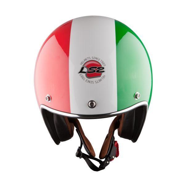 LS2 Italia