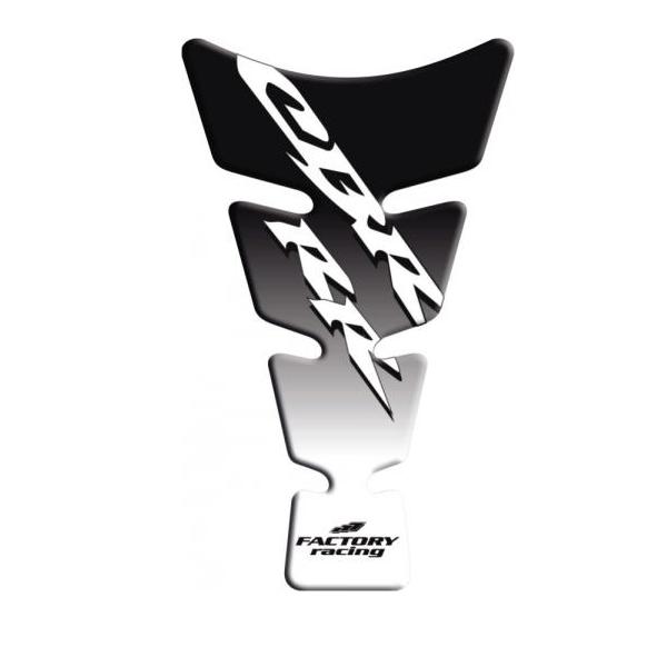 Honda CBR-RR tankpad