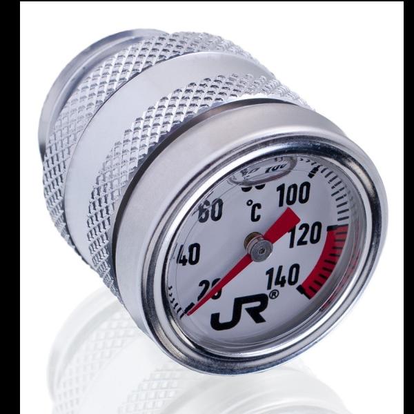 Olie temperatuurmeter Yamaha