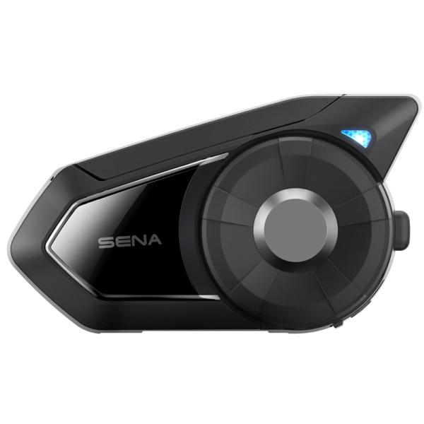 Sena 30K Bluetooth