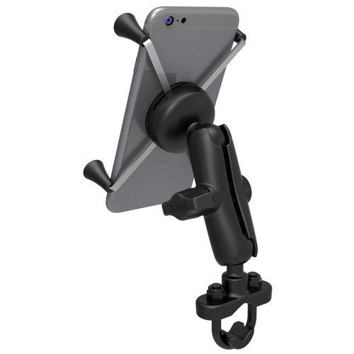RAM Mounts U-Bolt X-Grip voor Apple, Nexus en Samsung
