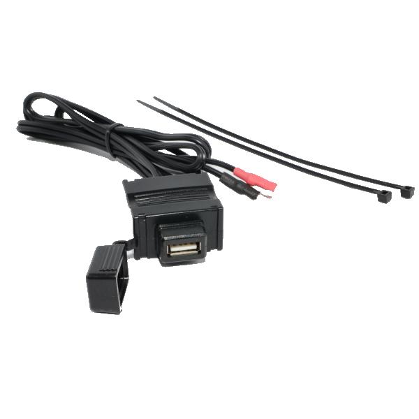Baas USB aansluiting/socket